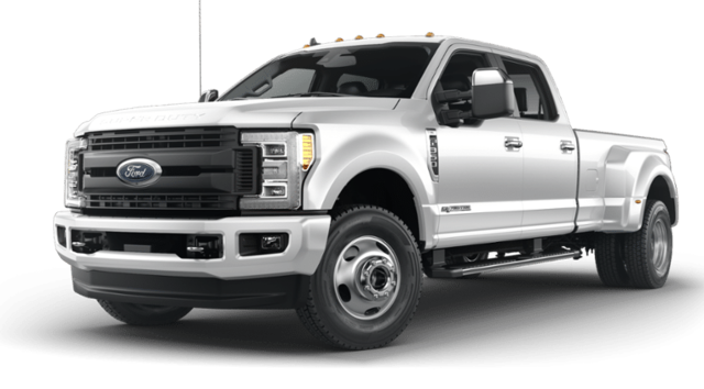 New 2019 Ford F-350 Lariat Truck 1FT8W3DT5KEG33946 in Dade City, FL